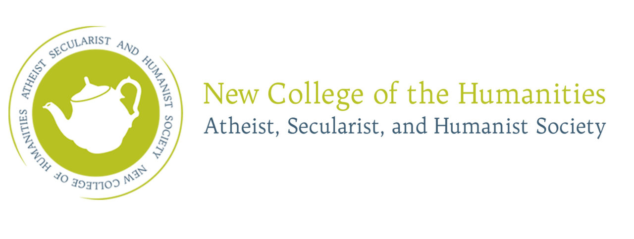 NCH Atheist, Secularist and Humanist Society [NCH ASH]